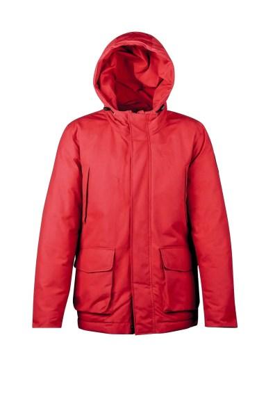 red-burger-jacket-front