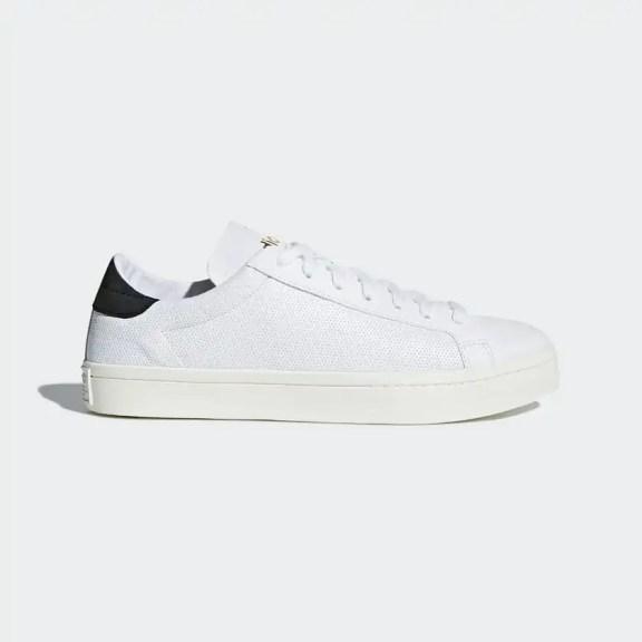 Adidas court 1