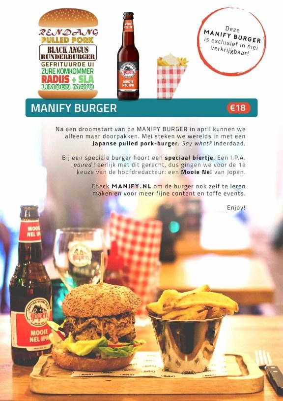 ManifyBurger_menu_mei_back