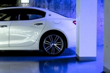Maserati-Ghibli-19