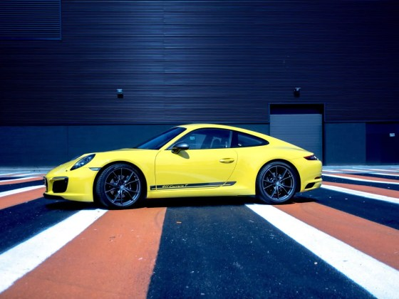 Porsche-Carrera-T3