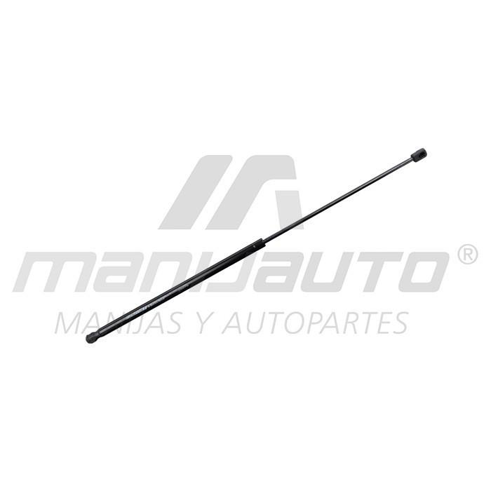 Amortiguador Cofre A4 AUDI 50730