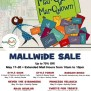 Marquee Marqdown Sale May 2012 Manila On Sale 2020