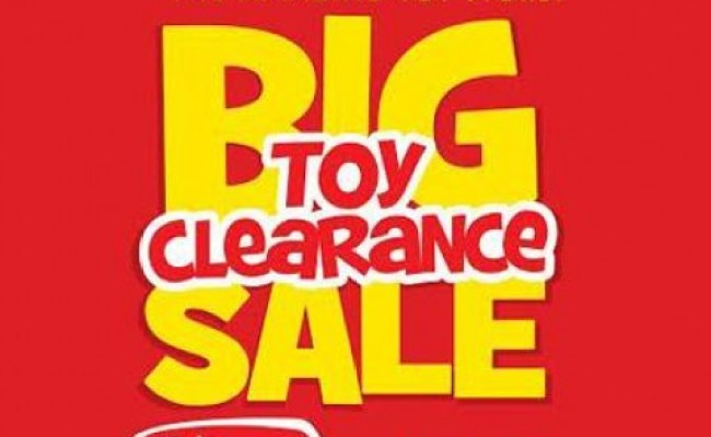 Babies Toy Sale