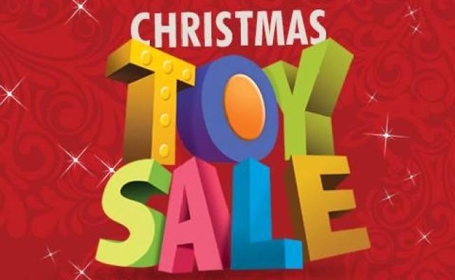 Market Market Christmas Toy Sale December 14 23 2015