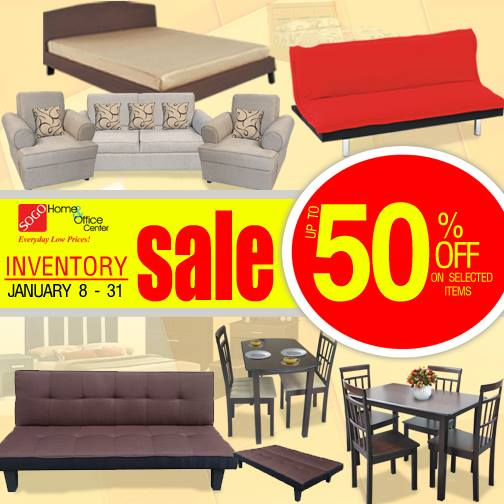 affordable sofa bed metro manila slip covers for sectional sofas cheap office chairs sale - oscarsfurniture.com ...