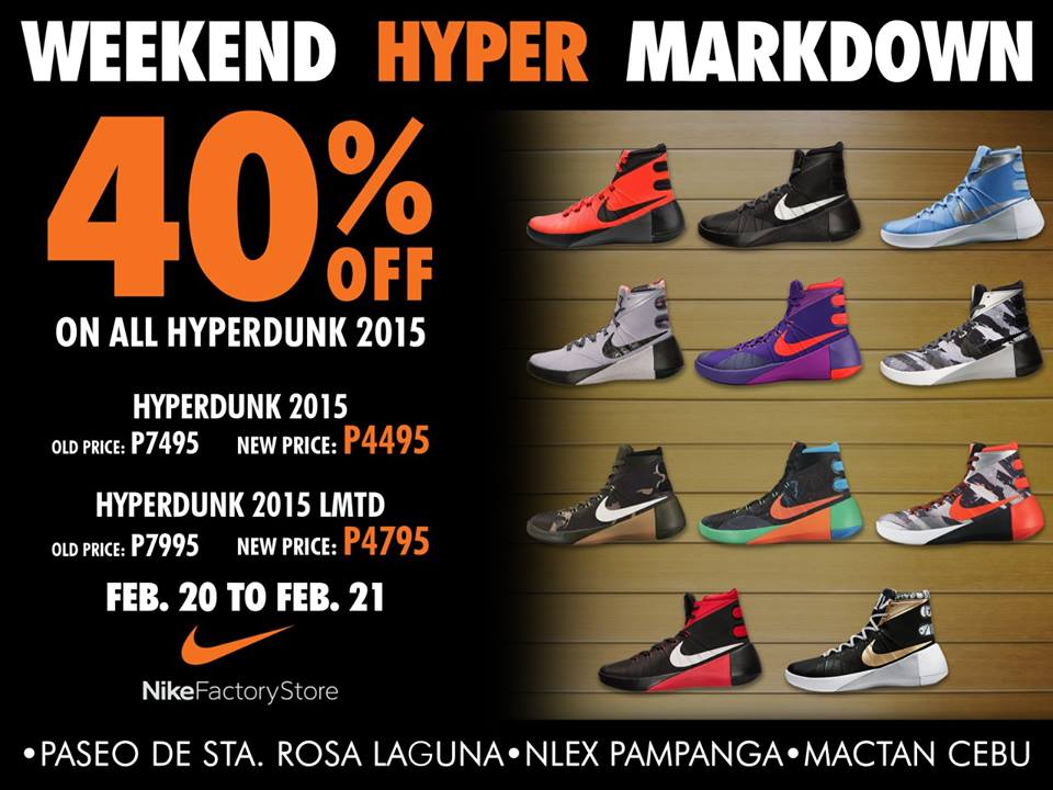 Shoes Basketball Sale