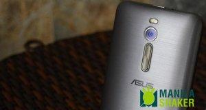 asus zenfone 2 ze551ml review hero image (1 of 1)