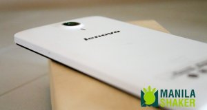 first lenovo k80 unboxing (14 of 14)