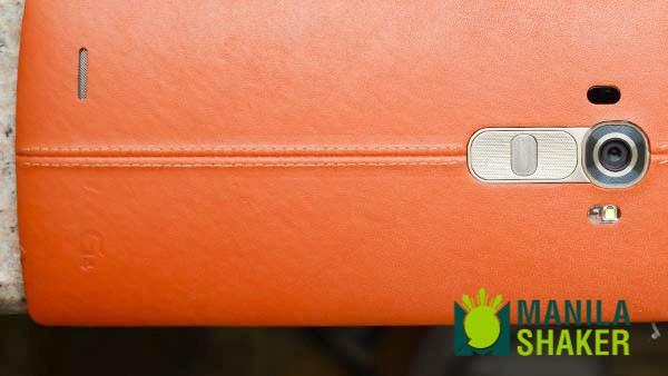 leather lg g4 back-2