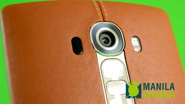 lg g4 camera-2