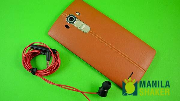 lg g4 headset-2