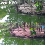 SONY XPERIA M4 Aqua dual vs Lenovo K80 comparison (5 of 7)