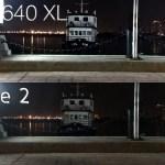 lumia 640xl vs asus zenfone 2 ze551ml camera