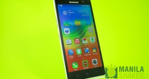lenovo k80 review philippines (6 of 7)