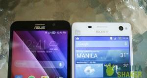 zenfone 2 ze551ml vs xperia c4 dual review comparison philippines (7 of 8)
