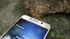 Samsung Galaxy Note 5 Gold Platinum Review Pictures Images Philippines (26 of 27)