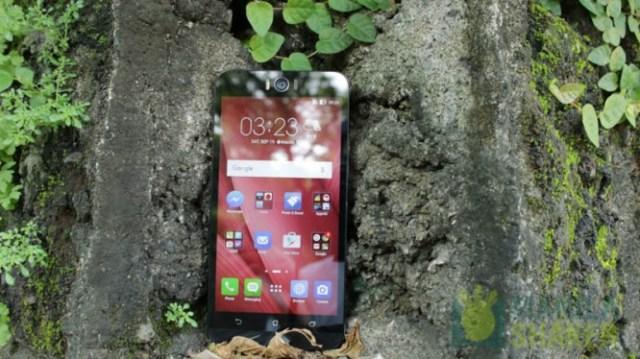 asus zenfone selfie camera review philippines (17 of 19)