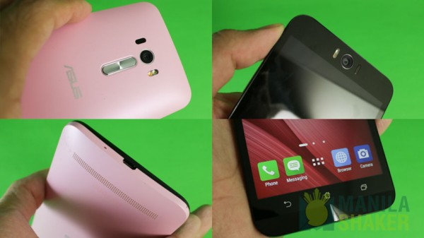 asus zenfone selfie unboxing hands on comparison first impressions philippines features specs price (1 of 1)