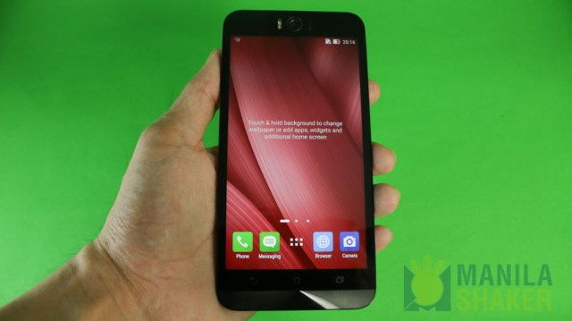 asus zenfone selfie unboxing hands on comparison first impressions philippines features specs price (11 of 21)