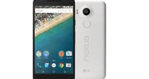 google nexus 5x specs philippines news