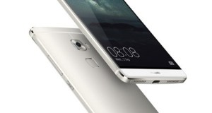 huawei mate-s 2-specs-philippines-price