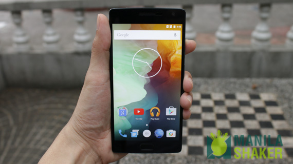 oneplus 2 oneplus one review comparison (10 of 10)