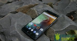oneplus 2 oneplus one review comparison (2 of 10)