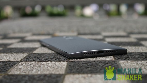 oneplus 2 oneplus one review comparison (9 of 10)