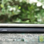oneplus 2 vs samsung galaxy note 5 review comparison specs price philippines (6 of 10)