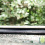 oneplus 2 vs samsung galaxy note 5 review comparison specs price philippines (8 of 10)