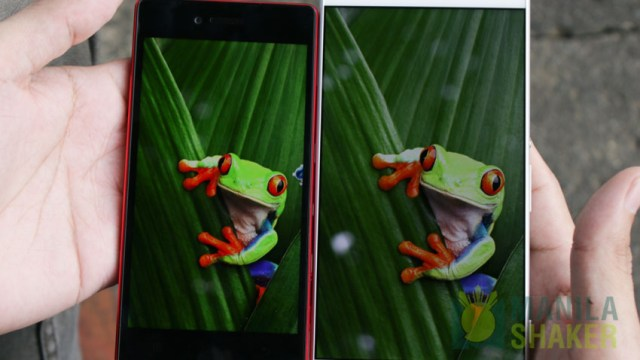 sony xperia c5 ultra vs lenovo vibe shot comparison review philippines price specs features images pictures (15 of 16)