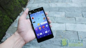 sony xperia m5 review philippines price specs features (15 of 18)
