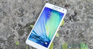 Samsung Galaxy A5 review philippines specs features price (1 of 1)-13