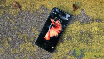 No 1 Reason Why You Should NOT Buy the 16GB iPhone 6s model