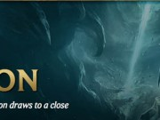 league of legends philippines news (1 of 1)