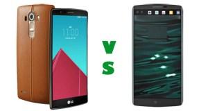 lg g4 vs lg v10 philippines comparison review