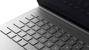 microsoft surface book price specs features philippines (7 of 10)