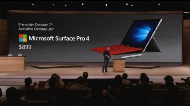 microsoft surface pro 4 price philippines specs features review (2 of 4)