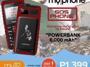 myphone my112 specs philippines news