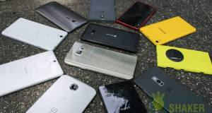 smartphone news editorials philippines reviews