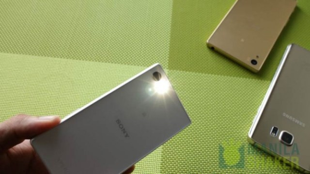xperia-z5-compact-vs-iphone-6s-review-camera-(12-of-15)
