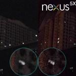 LG G4 vs Nexus 5X