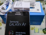 Samsung Galaxy A7 unboxing philippines (1 of 1)-8
