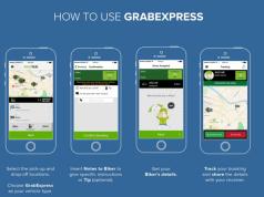 grabexpress news philippines