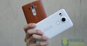lg-g5-vs-nexus-5x-comparison-camera-review-(11-of-11)