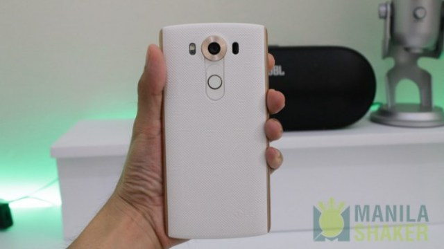 lg v10 review philippines (1 of 6)