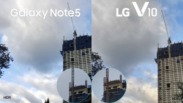 lg v10 vs samsung galaxy note 5 camera review comparison1