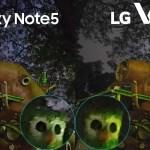 lg v10 vs samsung galaxy note 5 camera review comparison10