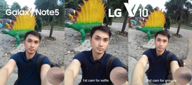 lg v10 vs samsung galaxy note 5 camera review comparison7